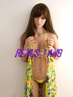 Cheap 145cm height high quality Lifelike real silicone sex doll japanese real full silicone love doll,sex products for man on sale