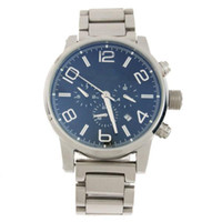 self winding watches men reviews self winding watches men buying cheap mechanic watch best men s watch