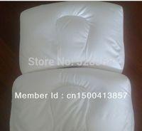 Wholesale free shiping sobakawa cloud pillow Original Sobakawa Cloud Pillow for Restful Sleeping