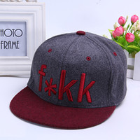 Wholesale MAN Cap Adjustable cozy Cap Embroideried Comfortable Stylish Hat Brand New HIP HOP Snapbcak