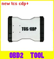 Cheap cdp Best cdp pro