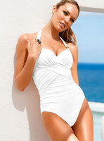 bathing suits for juniors - White One Piece Swimsuit for Womens Bathing Suit Juniors Bathing Suits