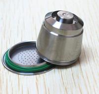 Capsules martello compatible nespresso