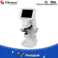 Wholesale New generation auto lensmeter auto lensometer auto focimeter
