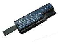 Wholesale Cells mAh Laptop Battery For ACER Aspire Series Aspire Series Aspire A2G16