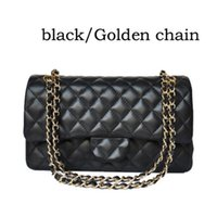 Wholesale hot sell and retail new style bags handbags shoulder bags tote bags handbags1979