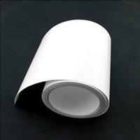 Wholesale Clear quot x120 quot X300cm Door Sill or Door Edge Paint Protection Vinyl Film Sheet
