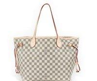 Wholesale 2015 women bag fashion women leather handbags Tote Trendy Shoulder Bags Messenger handbag Cross body
