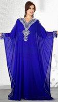Cheap Evening Dresses Abaya In Dubai Best abaya in dubai