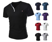 Cheap Mens Designer Clothes China Cheap mens designer discount