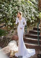 Cheap Quinceanera Dresses Best wedding dress
