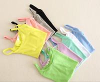 Cheap kids tank top Best sling strap