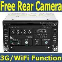Cheap DVD Best GPS