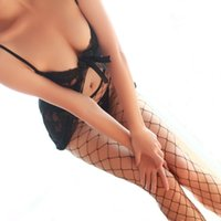 Wholesale Sexy Fishnet Mesh Stocking Pantyhose Tights Black and White NVIE