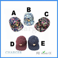 Wholesale Hater snapback hats hater snap back caps Hater Snapbacks Headwear Hats