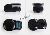 No aquarium timers - New LCD Digital Aquarium Automatic Food Feeder Alarm Shockproof CE ROHS Mini shape space saving Timer Feeder