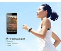 alarm caller - E02 Sport bluetooth bracelet smart watch healthy Silicone Wristband Time Caller ID alarm Pedometer Sleep Monitor for IOS Android