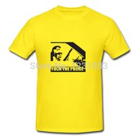 Cheap T-Shirts Best Cheap T-Shirts