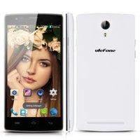Cheap Original Ulefone Be X MTK6592 Octa Core 64bit 1GB+8GB 4.5 inch Android 5.1 WCDMA OTG GPS Dual SIM Smart Cell phone