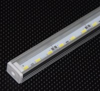 aluminium extrusions - m led aluminium profile for led strip aluminum mounting channel aluminum housing led aluminum extrusion
