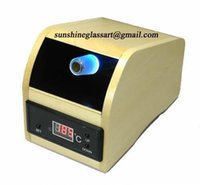 Wholesale Tobacco tobacco evaporator vaporizer tools