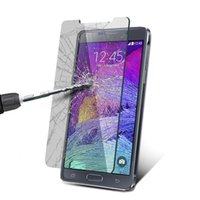 Cheap Explosion-proof Guard Retail Package Best screen protector