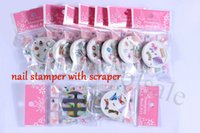 Best Nail Stamping Kit Price Comparison | Buy Cheapest Best Nail ...