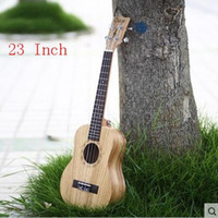 acoustic bass guitar brands - Genuine inch inch string small guitar electric guitar acoustic guitar bass guitar Suitable for all kinds of people