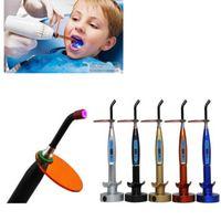 Cheap dental tool Best light tool