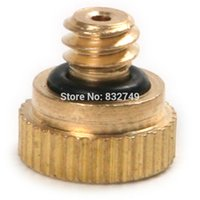Wholesale 10 mm mm mm mm Brass Mist Nozzle Tools order lt no track