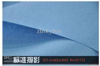 Wholesale 85cmX450cm color Imitation felt cloth Photography Professional Backdrop Background Cloth