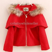 Cheap Baby Girl Coat Best Kids Jacket