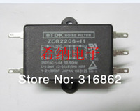 Wholesale ZCB2206 ZCB2206 TDK RELAY Electronic Components kit