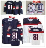 Cheap jersey embroidery Best jersey racing