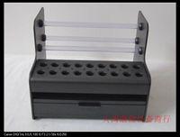 Wholesale Tool plier display rack tool rack plastic tool rack many kinds of color