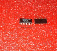 adi electronics - Electronic component IC New and original with Best price ADG442BR ADI SOP