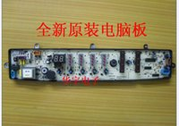 Wholesale Beauty kb rongshida computer board mb6501 kqb7501 kqb6501 mb65 x5065g