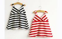 Cheap stripe dress Best beach dress