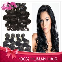 peruvian human hair bulk for braiding - Peruvian Indian Malaysian Brazilian Virgin Hair Extensions Virgin Hair Bundles Body Wave Human Hair Weave Hair Extensions For Braiding