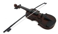 beautiful violin music - Beautiful children toy Musical Instruments Child music toy Playing the violin