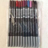 Wholesale NEW Eye LIP Eyeliner Liner Pencil
