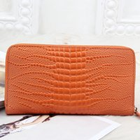 leather purse handles - Coat of paint Girls Wallets Brand Cheap Price Leather Wallet Women Credit Card Coin Purse with Clutch Handle Phone Case mcm Wallets Wom