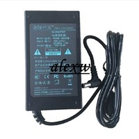 Wholesale Nanking sanpo v5a v6a ac dc adapter general lcd monitor high power switching power supply v a