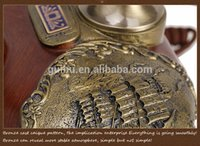 antique furniture reproduction - antique reproduction furniture call id display hot sale telephone
