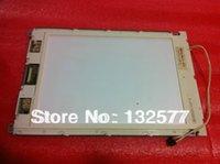 Wholesale DMF50260NFU FW quot LCD MODULE