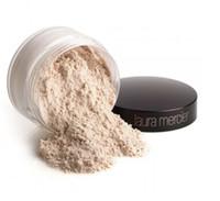 Wholesale 3 clolors Famous laura mercier loose setting powder Min pore Brighten Concealer Nutritious Firm sun block long lasting g