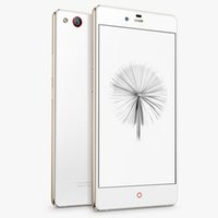 Thai android phone cdma - Nubia Z9 Max G LTE Snapdragon Octa Core GB RAM GB ROM Android Lollipop inch FHD MP Camera G CDMA Smart Phone