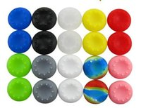 Cheap 360 Controller Best Thumb Grips Silicone
