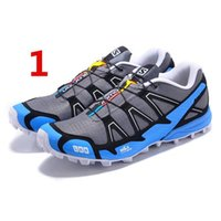 Cheap Running shoes Best outdoor Shoes