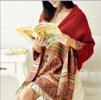 Wholesale 2015 nice winter scarf women cotton Wraps